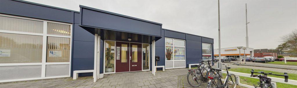 Gameland Groningen