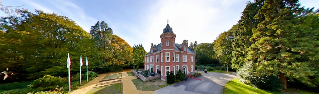 Parc Spelderholt